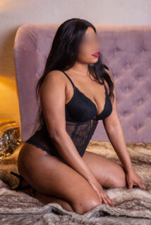 Escort-lady-Nadja-1