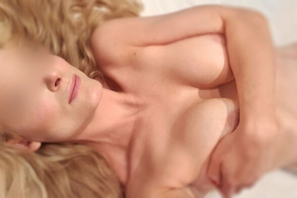 Escortlady-Isabell-40