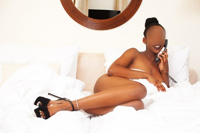 Escortlady-Jolie-2
