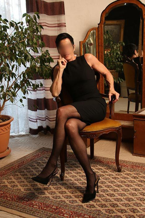 Escortlady-Liv-50