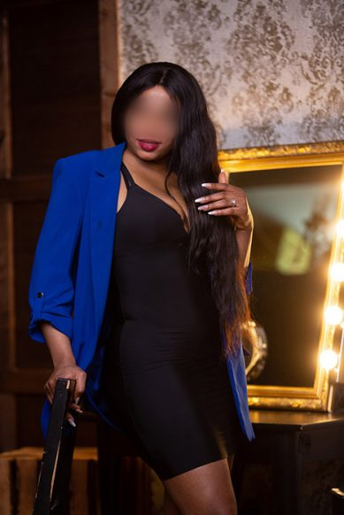 Escort-lady-Nadja-2