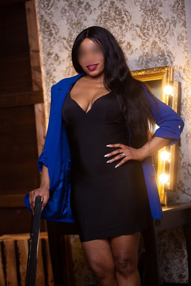 Escort-lady-Nadja-3