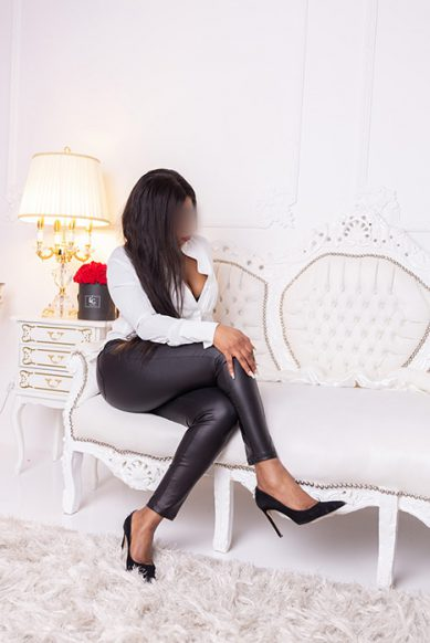 Escort-lady-Nadja-7