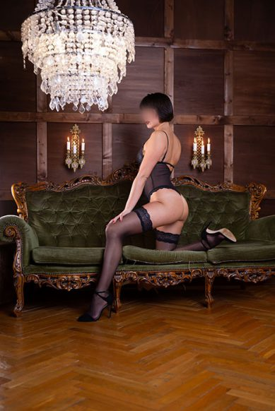 Escortlady-Diana-9