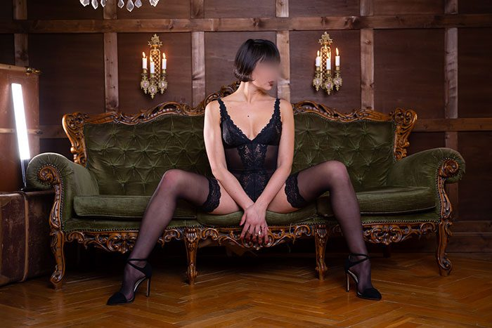 Escortlady-Diana-10